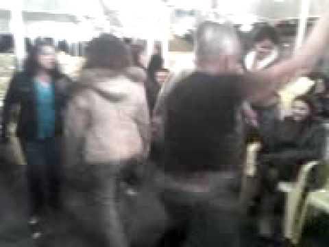 """Quermesse Balbinos 2009 Familia Basilio"""""""