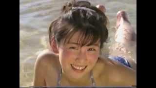 雛形あきこ 魅力2 水着姿 雛形あきこ 検索動画 14
