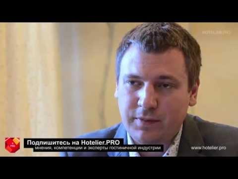 Илья Бугаев: Крымские реалии – все обнулилось, нужно заново нарабатывать клиентскую базу