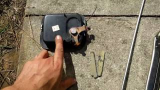Video Installation: Power Door Locks & New Door latches (TJ Jeep Wrangler) download MP3, 3GP, MP4, WEBM, AVI, FLV Juli 2018