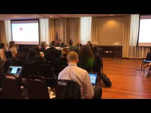 TPI Presents: Music Licensing – Proposals for Reform