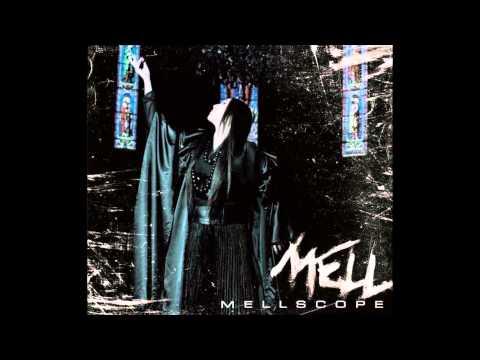 Клип MELL - Under Superstition