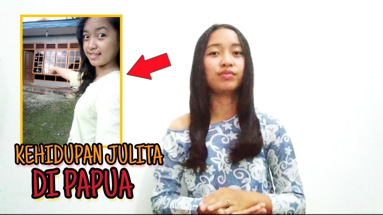 Download KEHIDUPAN DI PAPUA YANG KALIAN HARUS TAU!! | PART 1