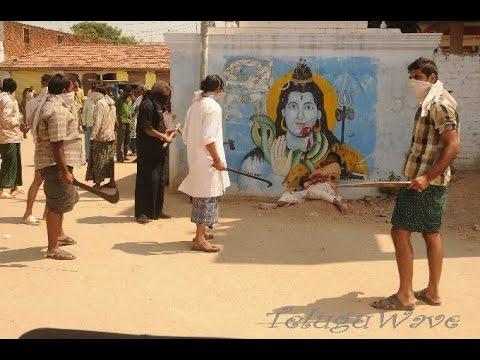 ஈஸ்வரன் சனீஸ்வரன் ஸ்ரீதேவி மூதேவி வேறுபாடுகள் - வேண்டுதல்கள் சித்தர் விளக்கம்