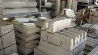 Precast Concrete | Nex-scape.com