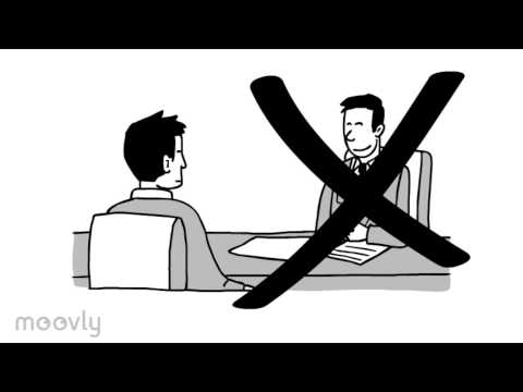 Explained In Two Minutes: Civil Asset Forfeiture