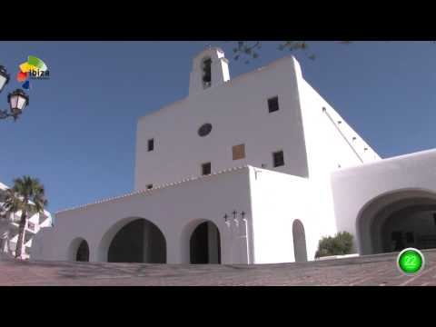 Ibiza San Jose Ibiza Plan 60segundos