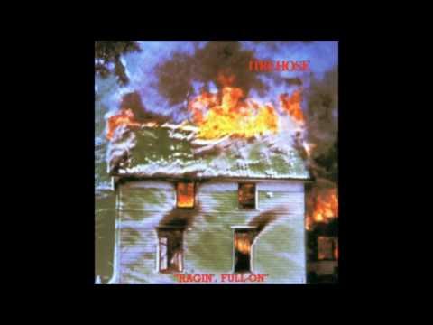 fIREHOSE - Ragin', Full On [full]