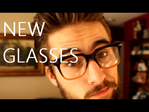 Warby Parker Glasses | Mens Fashion | Mens Style