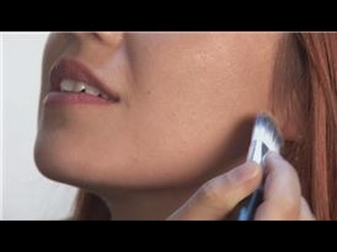 makeup-&-beauty-tips-:-application-tips-for-sheer-cover-makeup