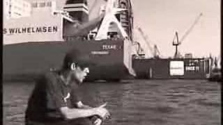 Bo Flower/ Deutscher Rap