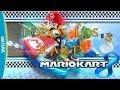 MARIO KART 8: todos los Karts y cómo conseguir los elementos dorados - WIIU
