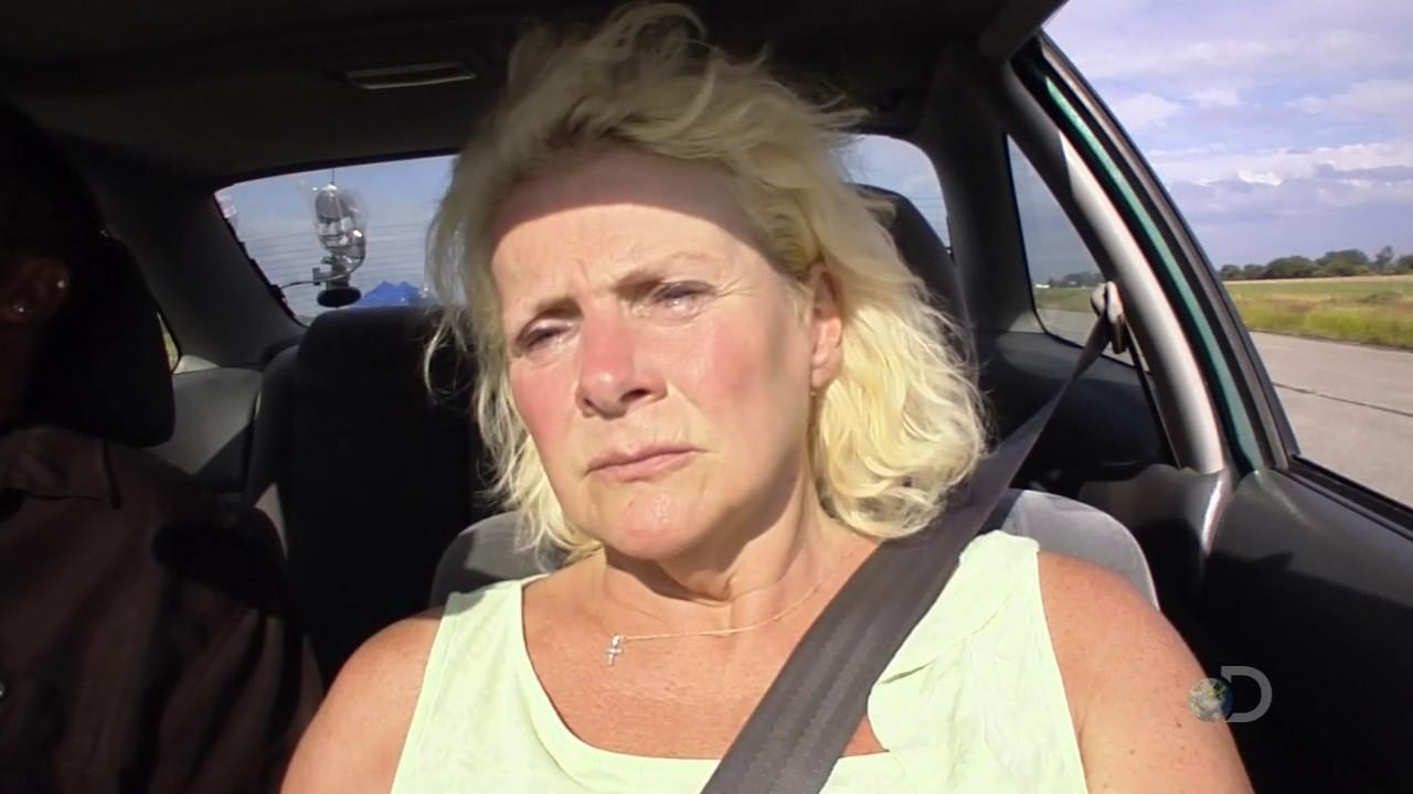 Download Canada's Worst Driver Season 9 Episode 7