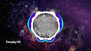 Baixar Coldplay - Everyday Life (AUDIO)