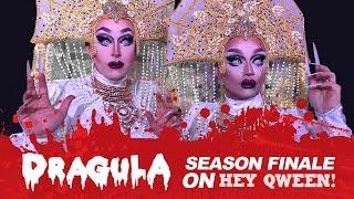 DRAGULA: Season One Finale | Hey Qween thumbnail