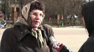 Жители города Красногорск отвечают на простые вопросы(, 2016-04-12T19:11:32.000Z)