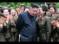 North Korea DARKEST SECRETS 2017 Deepest Secrets Revealed for the First Time