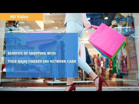 benefits-of-shopping-with-the-bajaj-finserv-emi-network-card