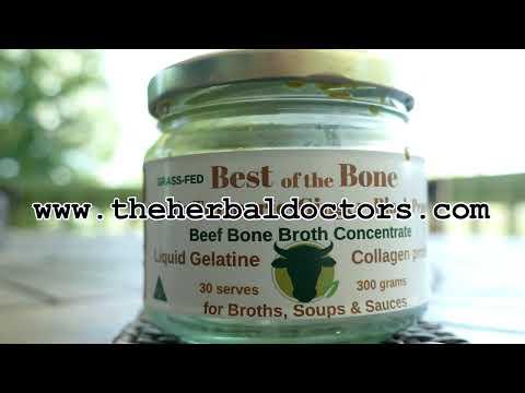 where-to-buy-bone-broth?