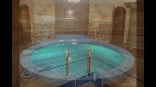 Строительство бань и бассейнов в Астане - Pool Service(http://xn----7sbbbczrm4ag5ba7k.kz/ - бани-бассейны.kz Строительство бань, саун, и бассейнов от фирмы с большим опытом в Астане..., 2016-07-23T08:28:01.000Z)