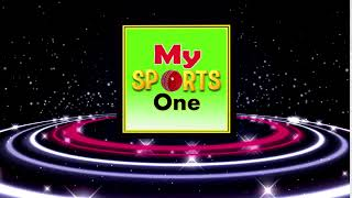 My Sports One Best Sports  News Alerts Channel