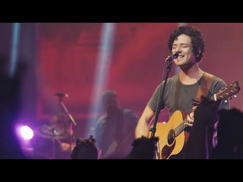Jesus Culture - Make Us One (Live) ft. Chris Quilala