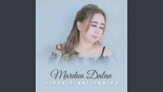 Download Mp3 Mardua Dalan