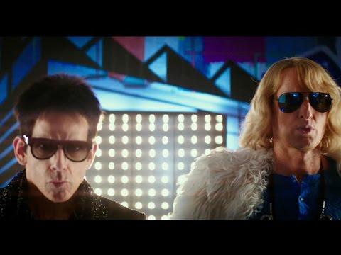 ZOOLANDER 2 | Offizieller Trailer | DE