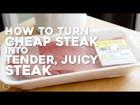 how-to-turn-cheap-beef-into-tender,-juicy-steak