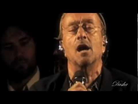 Caruso / Lucio Dalla