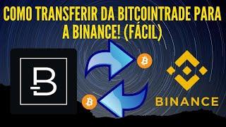 migliori banche per il trading bitcoin btc turf club