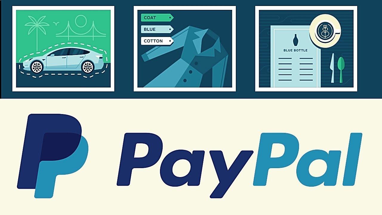 Najbolji Sajt za Početnike (PayPal Zarada Novca) - YouTube