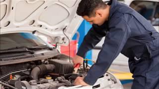 Best Auto Jump Start Service Omaha NE - Council Bluffs IA | Mobile Auto Truck Repair Omaha