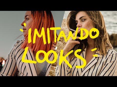 imitando-looks-de-21-buttons