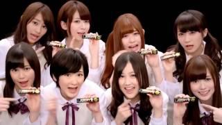 Японская реклама подборка   вынос мозга 5(Где бы мы сегодня не находились, в любой точке мира, нас окружает реклама. Ее можно встретить везде – на..., 2015-02-16T18:29:04.000Z)