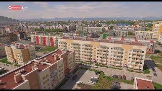Бесплатное жилье камчатским медикам