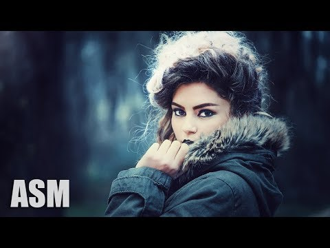 Fashion and Hip Hop Background Music - by AShamaluevMusic