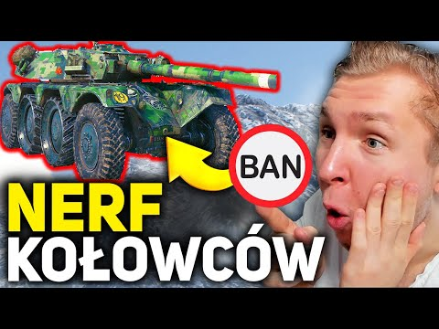 BITWA ROKU? - World of Tanks from YouTube · Duration:  15 minutes 8 seconds