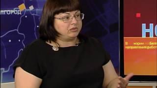 видео Единый государственный реестр прав на недвижимое имущество