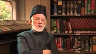 Jamia Ahmadiyya - A Personal Perspective - Real Talk