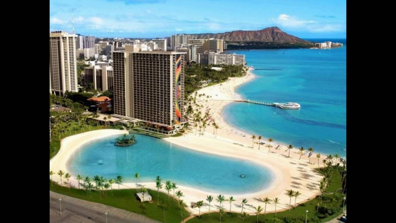 Where Is The Best Place To Stay In Hawaii For Families