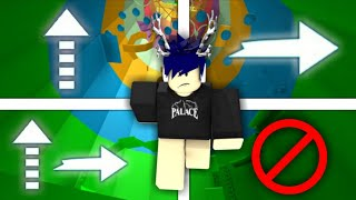 MY FASTEST RECORDS! | Tower Of Hell | Roblox