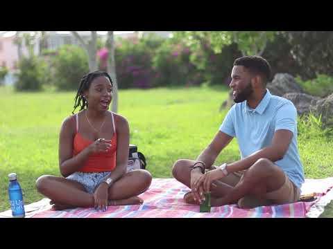 The Barbados Scholarship