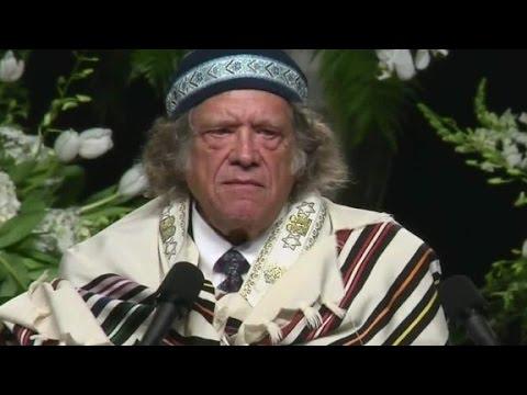 Rabbi Lerner: