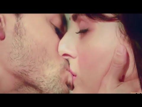 Couple Hot Kissing Whatsapp Status Couple Kiss Status