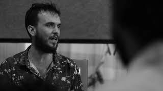 Baixar Orquestra Greiosa - Bateu (Official Video)