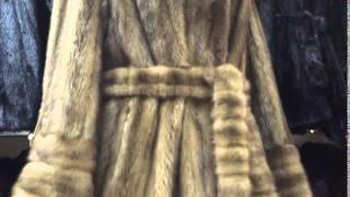 Чем отличается норковая шуба из цельных пластин и роспуск(Новая коллекция норковых шуб и полушубков в магазине - http://norkovajashuba.com/ - сайт магазина. Друзья, на этом видео..., 2015-10-06T07:06:35.000Z)