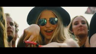 Avicii - Levels (W&W Bootleg) [Remake by Third Heaven] DOWMLOAD FRE...