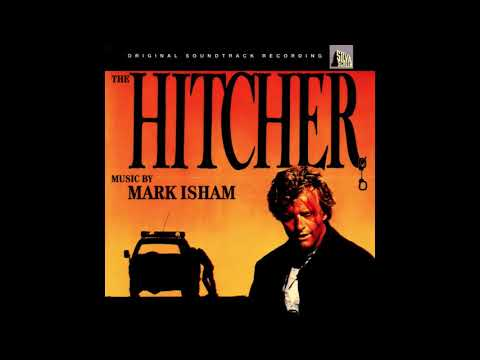 The Hitcher - End Credits