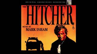 The Hitcher  End Credits